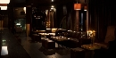 Discoteca Milano Ultimo dell`Anno Foto - Capodanno Eleven 11 Club Room Milano