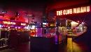 Capodanno The Club Milano Ingresso Bar