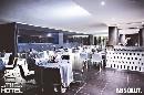 Discoteche Capodanno Milano Foto - Capodanno The Hotel Hub Milano