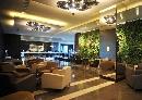 Klima Hotel 4 stelle Ultimo dell`Anno Milano Foto - Capodanno The Hotel Hub Milano