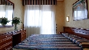 Camera Hotel Milano Foto - Capodanno Ripamonti Hotel Milano