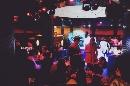 Discoteca nel cuore di Milano Foto - Capodanno Nepentha Club Milano