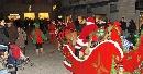 Natale a Legnano  Foto - Eventi di Natale a Legnano