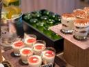 Food Foto - Capodanno Hotel Tocq Milano