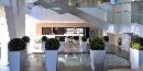 Bar Foto - Capodanno AS HOTEL LIMBIATE Monza