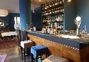 Capodanno Pulley Milano Cenone bar