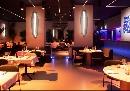 Capodanno Cenone e Serata in Discoteca Grace a Milano sala foto