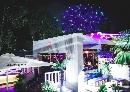 Capodanno Cenone e Serata in Discoteca Grace a Milano esterno foto