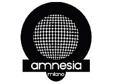 Capodanno Amnesia Milano Foto