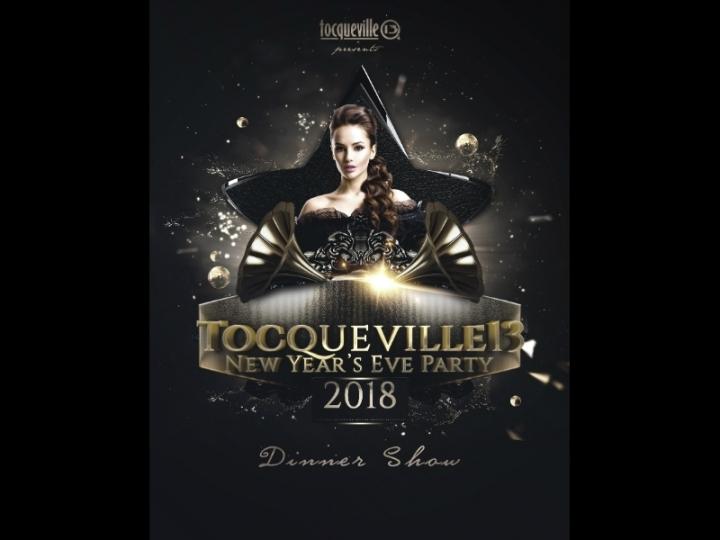 tocqueville capodanno 2018
