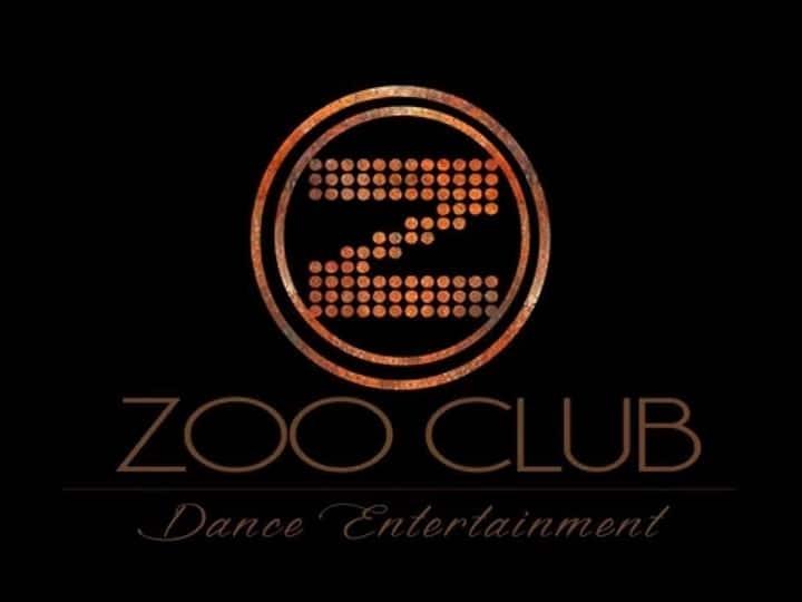 Capodanno Zoo Club Cinisello Balsamo Foto