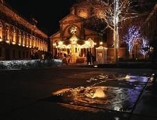 Eventi di Natale a Legnano Foto