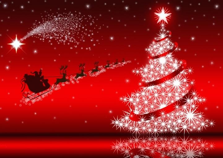 Eventi di Natale a San Donato Milanese Foto