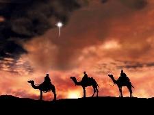 Eventi di Natale a Cinisello Balsamo Foto