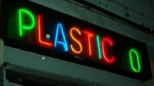 Capodanno Plastic Club Milano Foto