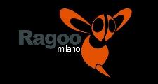 Capodanno Ragoo Milano Foto