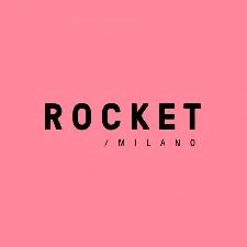Capodanno Rocket Club Milano Foto