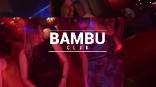 Capodanno Bambu Club Milano Foto