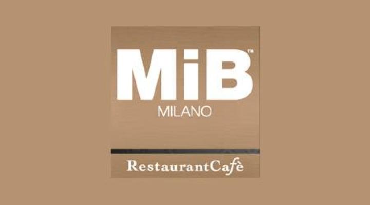 Capodanno Mib Milano Foto