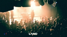 Capodanno Land of Live Legnano Foto